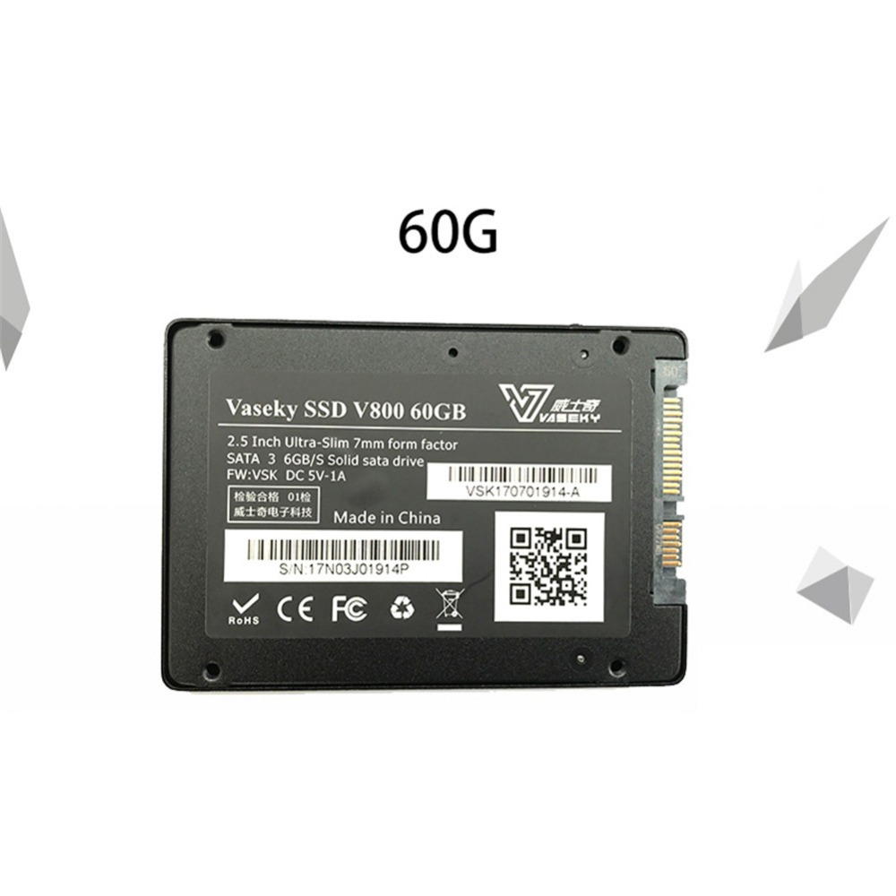 CD0007700-detail(2)