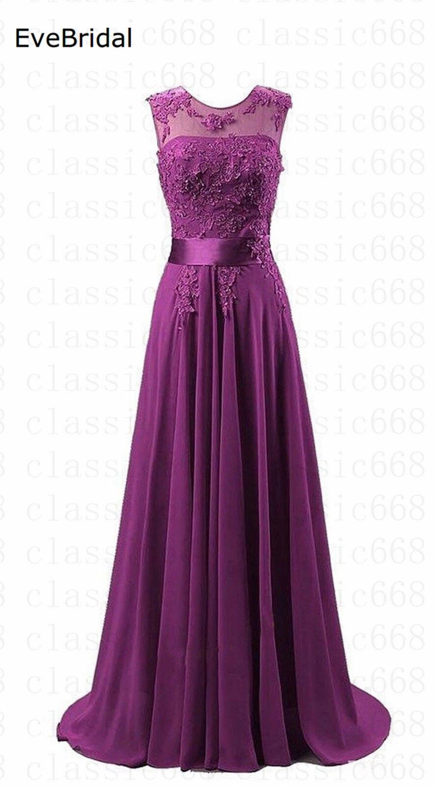 s-l1600 (5)-Purple