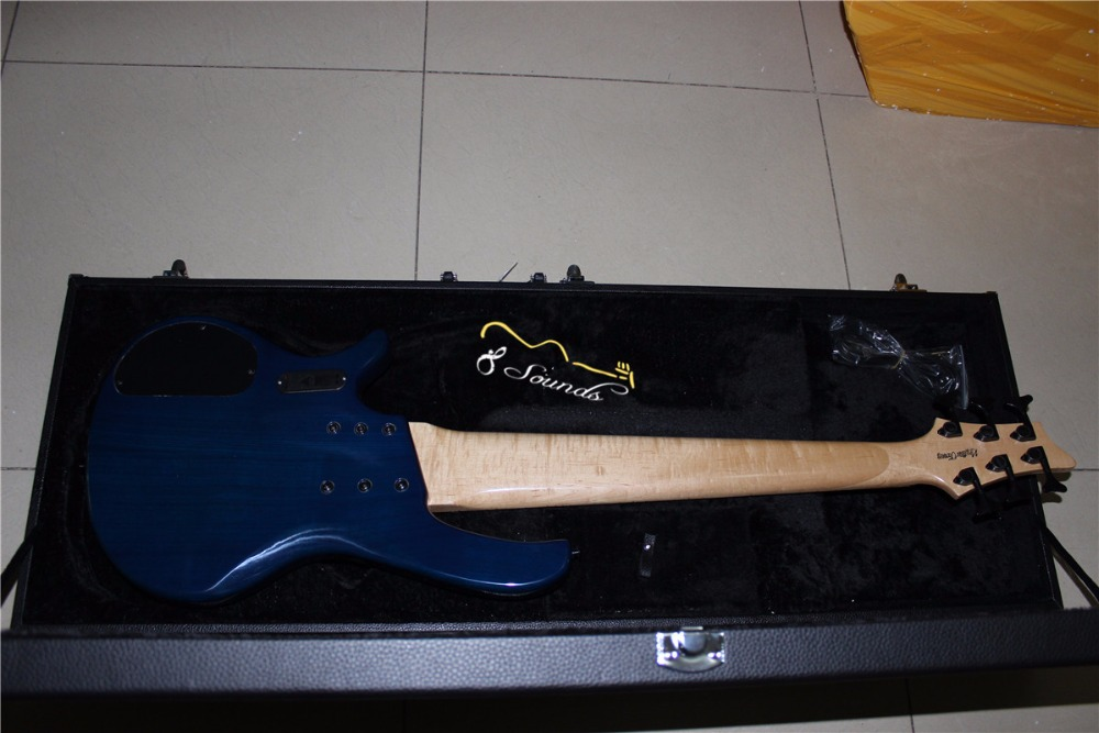 NA-025BK (1)