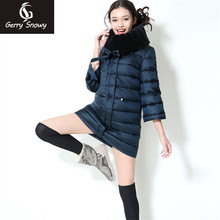 jackets for women Women's down jacket(China)
