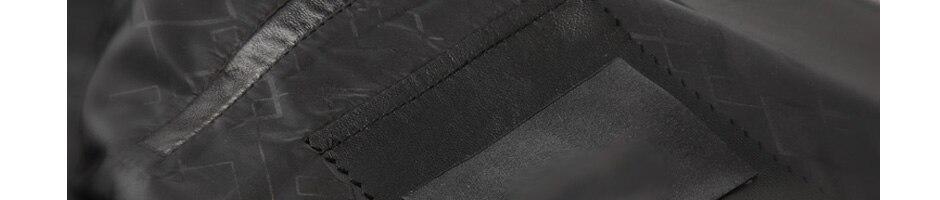 genuine-leather-HMG-02-6212940_50