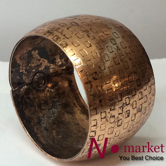 copper napkin ring2