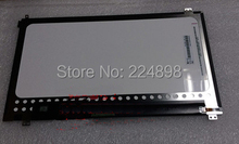 11.6 inch Tablet PC TFT LCD Screen HN116WX1-100 V3.0 WXGA 1366(RGB)*768