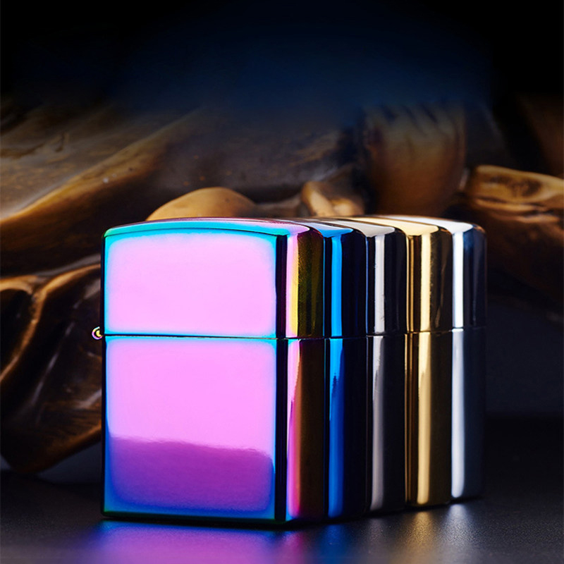 Cross-Arc-Lighter-Double-Pulsed-Arc-cigarette-Lighter-Windproof-ciga-Lighter-Personality-Electronics-Usb-Smoking-Lighter (2)