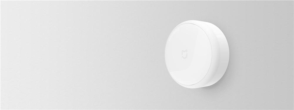 Xiaomi-Mijia Motion-Sensor Infrared LED-Light