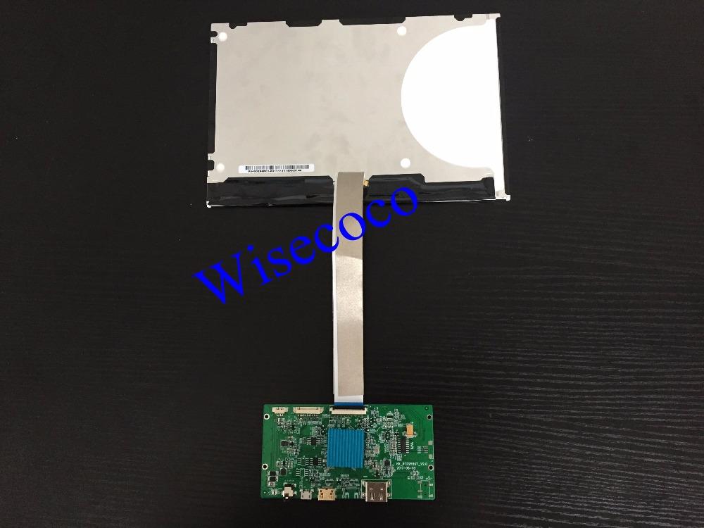 10.1 inch 2K LCD photo 10