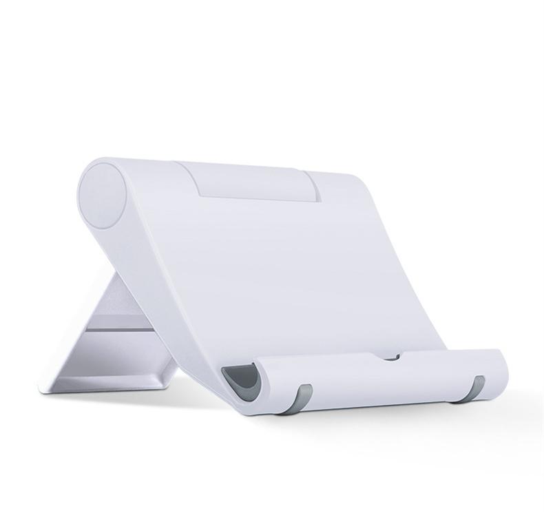 mobile phone holder (7)