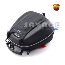 Motorcycle Motorbike fashion Oil Fuel Tank Bag Waterproof racing package For YAMAHA MT-09 FJ-09 FZ-09 2014-2015(China)