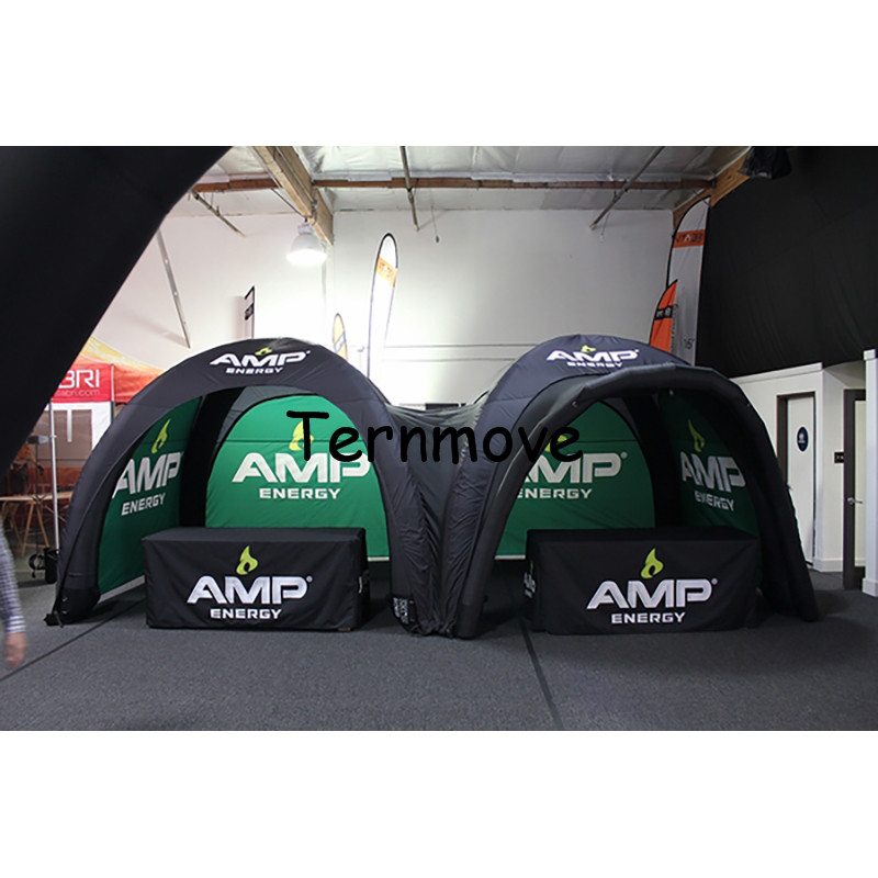 vitabri-ad1010ponp-airdome-canopy-with-solid-color-top-9