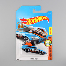 Sale hot wheels brand metal trucks styling Hotwheels diecasts mini toys carS model vehicles cheap collection gifts for baby boy