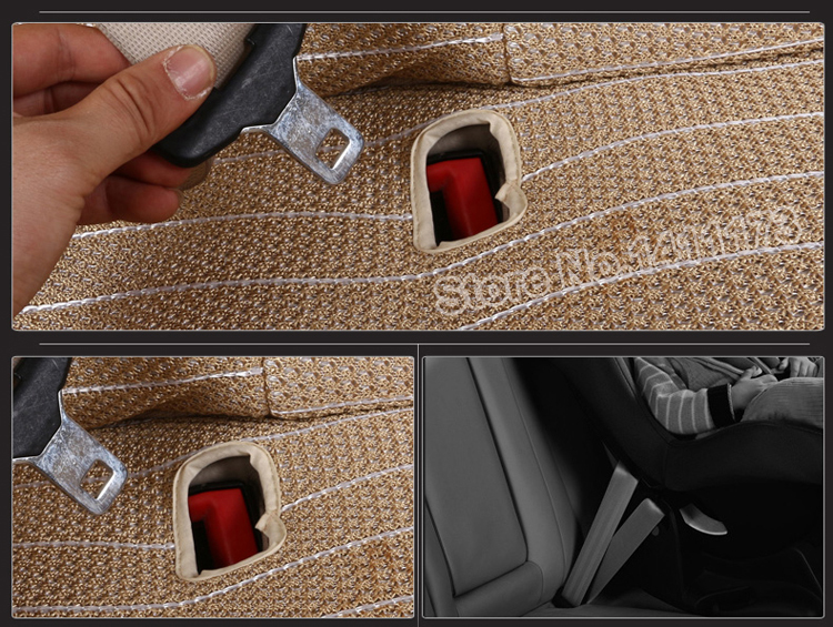 681 cover car seat  (7)
