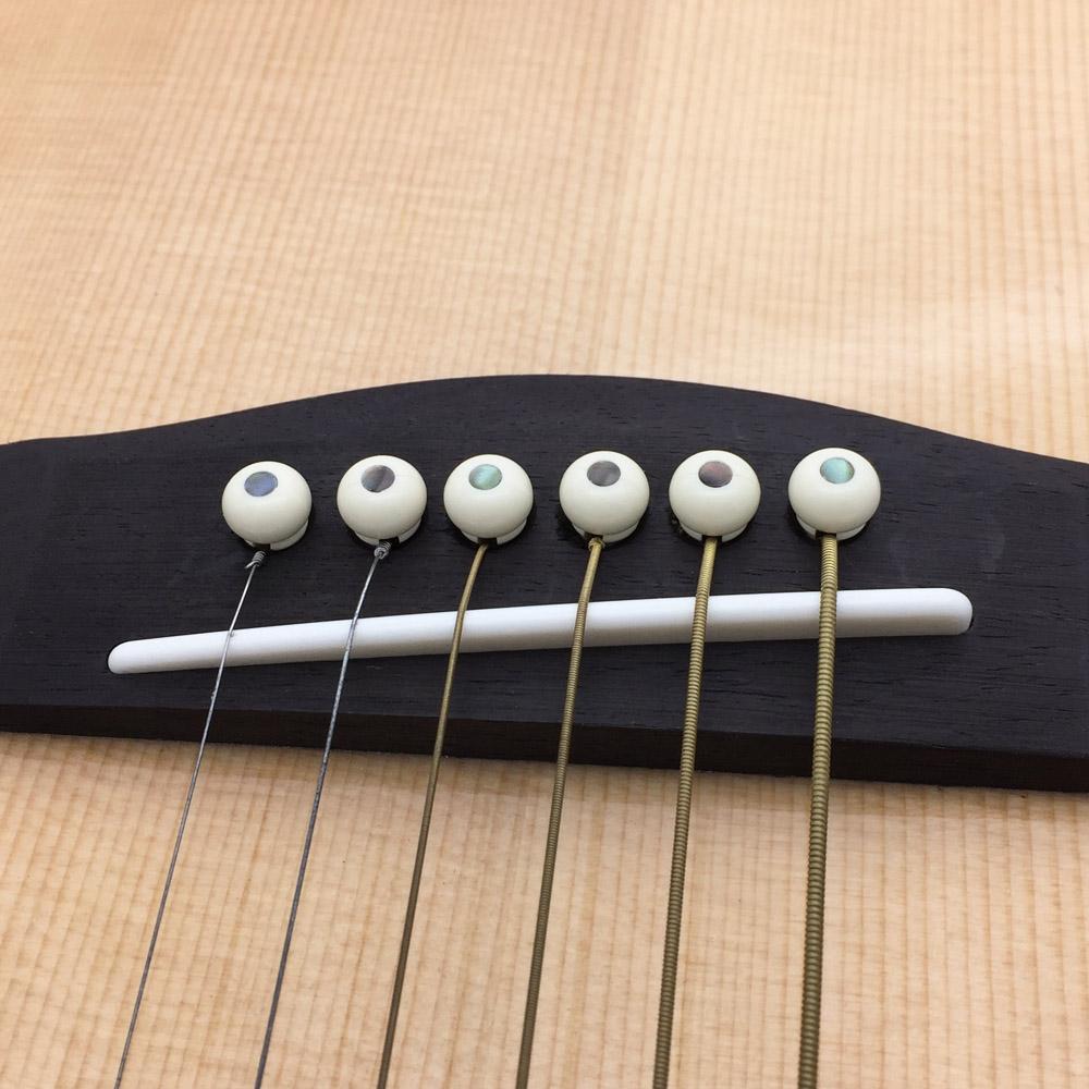 Guitar Bridge Pin and Puller 4_09