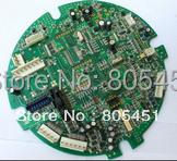 printed circuit board supplier,double sided pcba