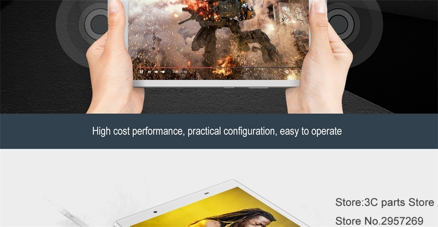 New products Orginal Lenovo Tab4 10.0 inch Android 7.1 TAB 4 X304N LTE Tablet PC tablets Qualcomm 8917 2G 16G 1280×800 IPS