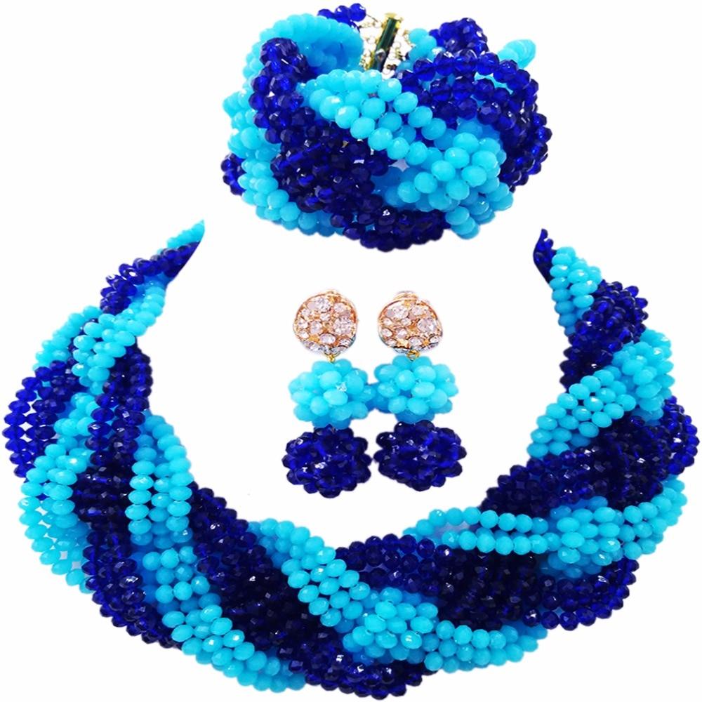 Royal Blue Jade Blue (1)