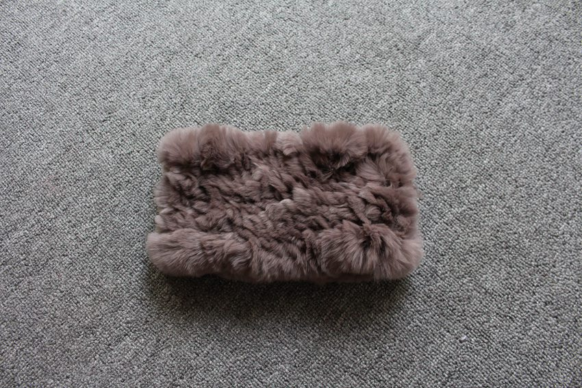 fur scarf rabbit rex for women (18)