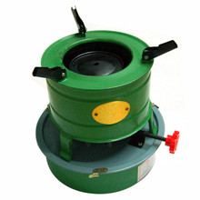 Outdoor stove 3-5 people portable kerosene oil stove 8 core camping stove cooker stoves(China)