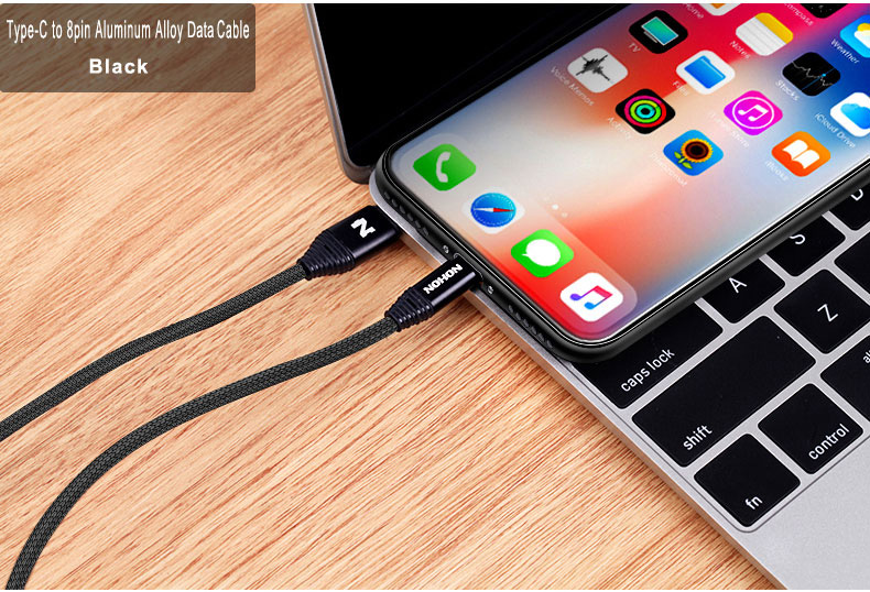PD USB Cable (13)