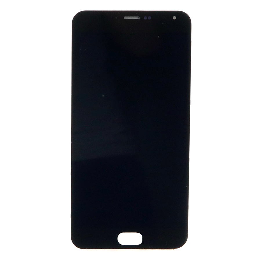 meizu m2 note lcd display (21)