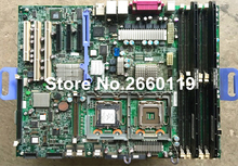 Server motherboard for IBM X3400 X3500 42C1549 system board fully tested and perfect quality