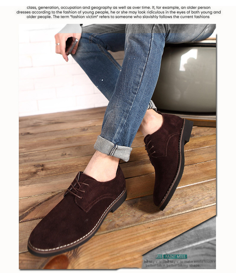 men shoes (16)