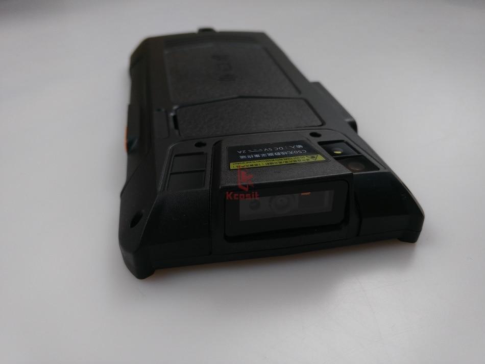 Kcosit Handheld Terminal PDA (21)