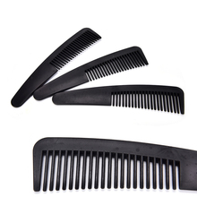 1pc Tourmaline Energy Comb Therapy Comb Health Care Hair Head Message Hair brush(China)