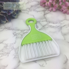 UNCLE BRUSH kitchen brush -020 Pretty broom & dustpan Dust brush kitchen products free shipping(China)