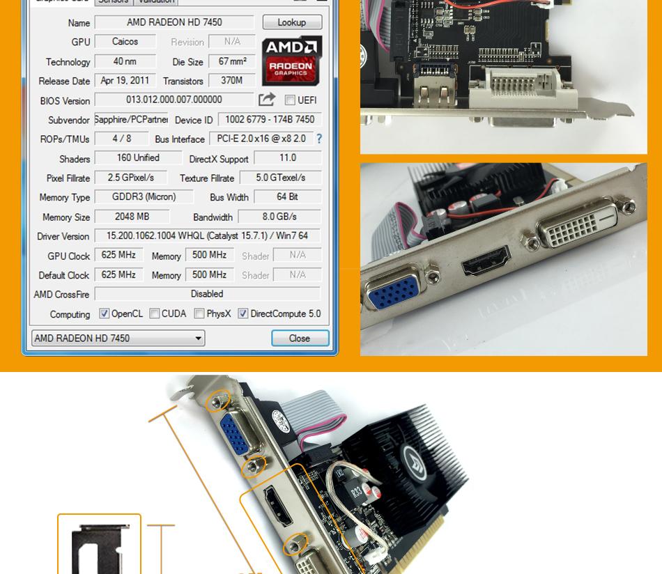 HD7450-2GB-D3-64BIT-_07