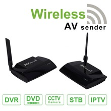 Professional 5.8GHz HDMI Wireless AV Sender TV Audio Video Sender HDMI Transmitter Receiver for DVD DVR STB IPTV
