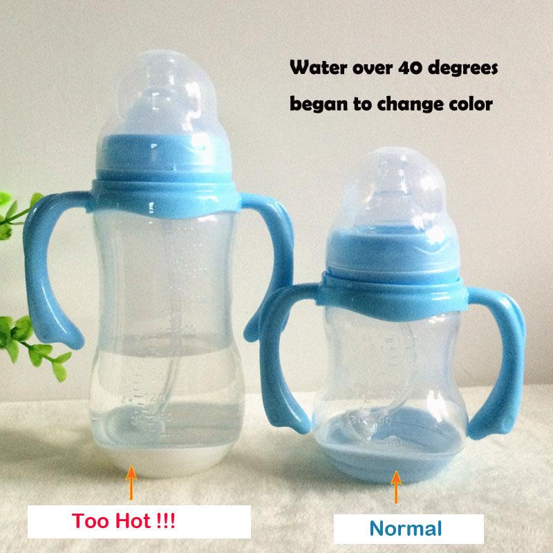 Baby-Bottle-Mamadeiras-Nursing-Bottle-180-240-320-ML-PP-Nursing-Care-Feeding-Feeder-Fruit-Juice