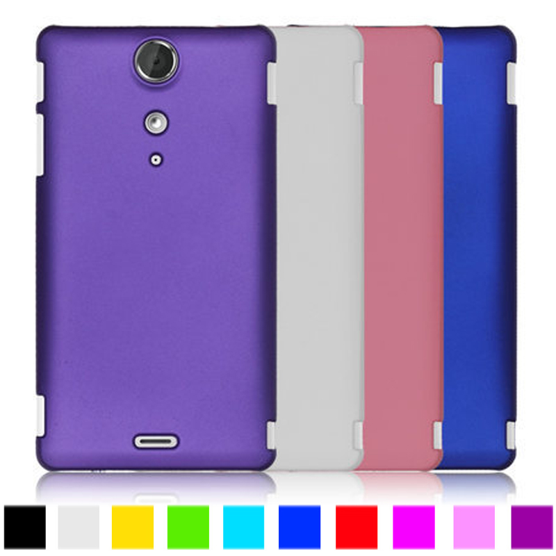 Fashion High Technology Material Hard Case Sony Xperia TX Lt29i Case BUltra-Thin Back Matte Skin Cover Cases