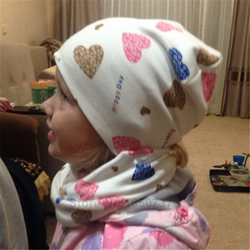 children hat for girls