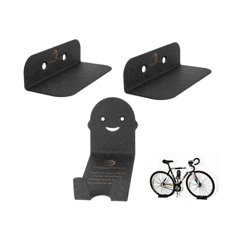 bike hanger_