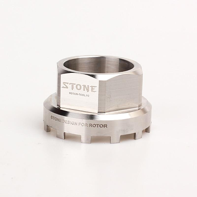 bike tool for rotor (3)
