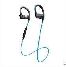 Genuine PACE Wireless Bluetooth Headset Wind Noise Reduction Black FOR JABRA/A PACE  iphone samsung xiaomi sony huawei headset