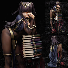 Anime Good Smile Fire Emblem Awakening Tharja 1/7 Scale Sexy PVC Action Figure Collectible Hand Model Doll Figure Toy