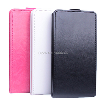 New For Blackberry 9700 Case Luxury Protective Case for Blackberry 9700 Flip Leather Case Cover for Blackberry 9700 Phone Case(China)