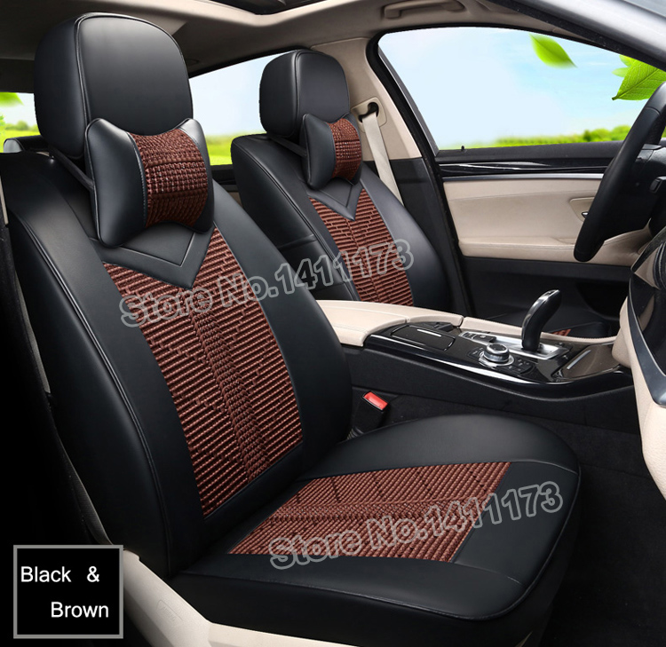 552 car seat covers (2)