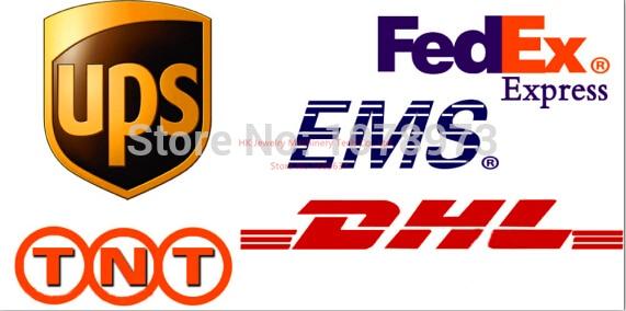 DHL FEDEX UPS TNT EMS.jpg