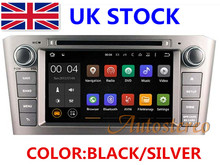 The newest 2GB RAM Android7.1 Car DVD Player for Toyota Avensis 2002-2008 T250 Car GPS Navigation Stereo Radio Bluetooth Unit(China)