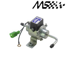 High quality 12v Electric fuel pump EP-500-0 low pressure 12V Car Accessories for Mazda
