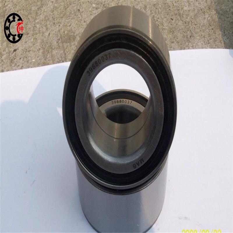 Sealed front hub wheel bearing auto parts vkba3901 96285525 713625140 R184.53 fit forChevrolet Matiz Spark Daewoo Matiz<br>