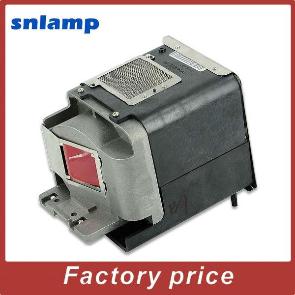 Compatible  Projector Lamp VLT-HC3800LP Bulb  for  HC3800 HC3800U HC3900<br>