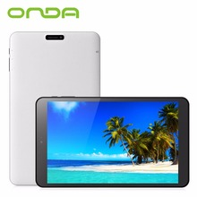 Original Onda V891w CH Tablet PC Dual OS 8.9 Inch 1920 x 1200 IPS Windows 10 & Android 5.1 Dual OS Intel 8300 2GB/32GB Tablet PC