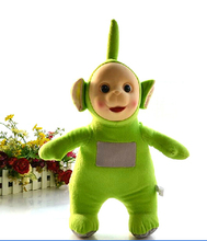 38cm toy for baby for kids gift   Cartoon Teletubbies  plush toy