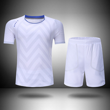 New CHINA Badminton Team clothes Men/Women,  Badminton sets , sports table teenis clothes , Badminton shirt + shorts  209AB