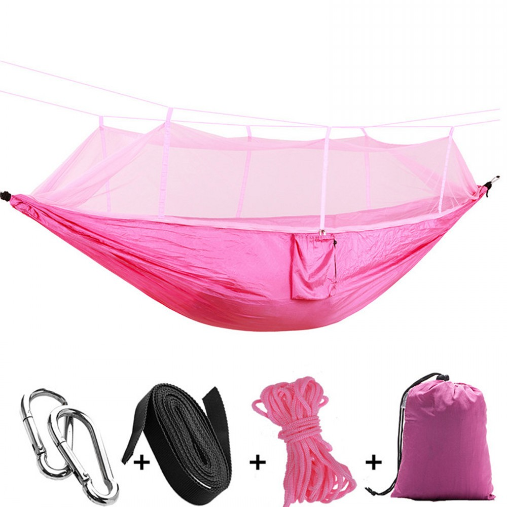 1-2-Person-Outdoor-Mosquito-Net-Parachute-Hammock-Camping-Hanging-Sleeping-Bed-Swing-Portable-Double-Chair (4)_conew1