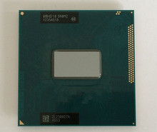 intel Core i5 3210M i5-3210M  2.5Ghz /Dual Core/ Laptop Processor SR0MZ socket G2 i5-3210M CPU in stock