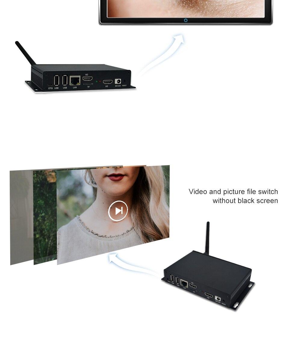 MPC3368-HDMI_02